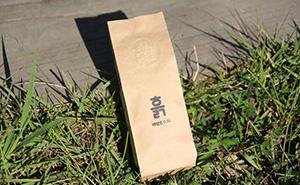 흙(배양토 0.5L)